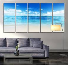 large art canvas print ocean wall art print wall art sun on the ocean on extra large ocean wall art with large art canvas print ocean wall art print wall art sun on the