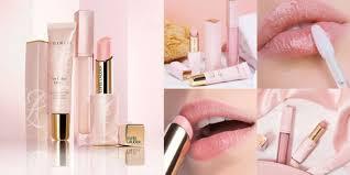 ออกเซ็ตลิปสติกโทนชมพู Pure Lauder เผย Estée Lips Color Envy
