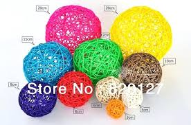 Decorative Balls Hobby Lobby Decorative Vase Filler Balls Bowl Fillers Balls Inc Decorative 39