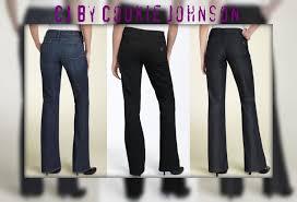Cj By Cookie Johnson Jeans Size Chart 34 Clean Cj Cookie Johnson Size Chart