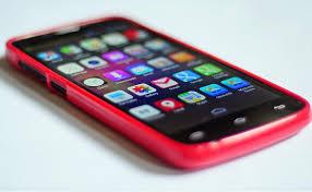 Bildergebnis für mobile phone
