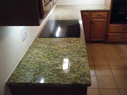Most Popular Granite Colors For Kitchens Transform Your Kitchen Or Bath With Granite Countertops November