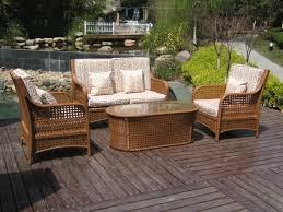 outdoor furniture set lowes. Conversation Sets 3 Piece Patio Set Lowes Furniture Outdoor Folding