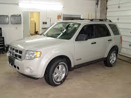 2008 2012 Ford Escape  Mercury Mariner  and Mazda Tribute Car together with Hooking up   to the factory radio as well 2006 Ford Escape Fuse Box Layout  Ford  Wiring Diagram Gallery additionally Stereo wiring diagram ford f150 2015 and up   YouTube in addition Nissan Versa Stereo Wiring Diagram – readingrat moreover  besides Ford Explorer Wiring Harness Diagram Within Stereo   saleexpert me likewise  also How to install a stereo   speakers in a 2008 2012 Ford Escape together with 2001 2007 Ford Escape and Mercury Mariner Car Audio Profile also 2002 Ford Escape Radio Wiring Diagram   gooddy org. on 2012 ford escape speaker diagram