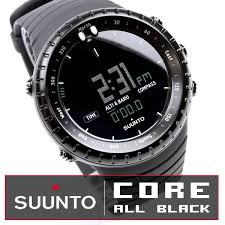e mix rakuten global market suunto suunto core all black brand suunto suunto core all black brand watches core vector vector model watch mens