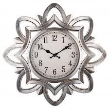 Купить <b>настенные часы aviere</b> 27503 в Москве по цене от 1 844 ...