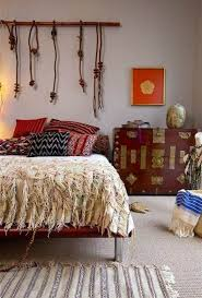 Boho Bedroom Best Good Boho Bedroom Decor 3965