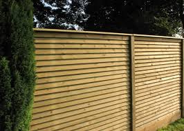 Fence panels Privacy Louvre Slatted Panel Jacksons Fencing Louvre Contemporary Fence Panels Jacksons Fencing