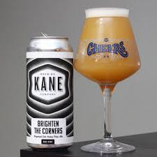 Image result for kane brighten the corners imperial oat