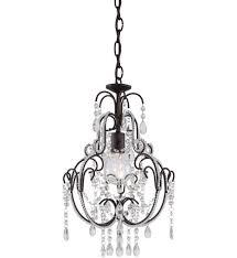 minka lavery 3123 489 taylor bronze 1 light mini chandelier undefined
