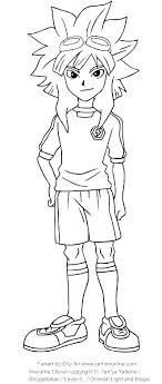 Wwe Coloring Pages Kane John Sheets To Print For Adults Jadoxuvaletop