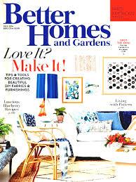 better home and garden magazine. Better Homes Garden Magazine Deals Gardens Home And I