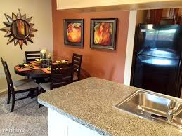 north richland hills tx homes for