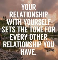Self Worth Quotes Magnificent Top 48 Love Yourself SelfEsteem SelfWorth And SelfLove Quotes