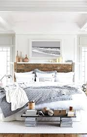 rustic bedroom wall decor master bedroom rustic bedroom wall decor country master bedroom rustic bedding sets