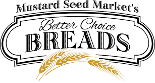 Bakery Mustard Seed Market Café Ohios Largest Locally Owned
