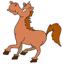 Image result for horse clip art free
