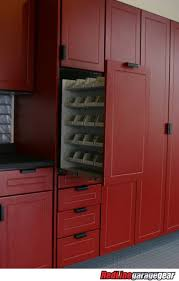 garage storage cabinets diy plans. pictures of garage cabinets, floor coatings, and slatwall systems installed in residential garages | storage cabinets diy plans