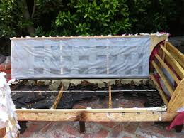 how to repurpose old furniture. Repurpose Old Sofa Conceptstructuresllc Com How To Furniture