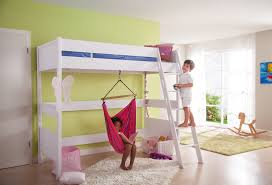 Kids Hanging Chair For Bedroom Kids Hanging Chairs