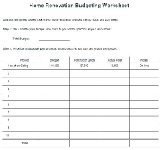 bathroom remodeling cost estimator. Renovation Cost Estimator Bathroom Remodeling Calculator Nz
