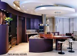 cheap kitchen lighting. simple cheap kitchen designfabulous wood ceiling ideas best lighting for  cheap long to