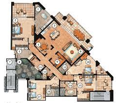 Bedroom House Bedroom House Floor Plans  hawaiian house plans     Bedroom House Bedroom House Floor Plans