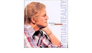 Duane Hanson Virtual Real: Virtual Reality: Giles, Et: 9780295980362: Books  - Amazon.ca