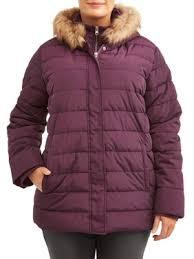 <b>Women's Plus Jackets</b> - Walmart.com - Walmart.com
