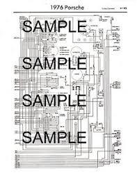 1982 toyota pickup amp diesel pickup 82 wiring diagram guide image is loading 1982 toyota pickup amp diesel pickup 82 wiring