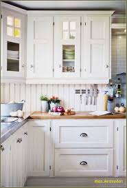 kitchen 31 ikea kitchen ideas most creative ikea kitchen designer usa unique pax wardrobe planner