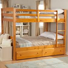 Bunker Designs Home Makeovers And Decoration Pictures Bunk Bed Ideas For Kids