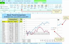 Cost Chart Template College Comparison Spreadsheet Worksheet Templates Cost