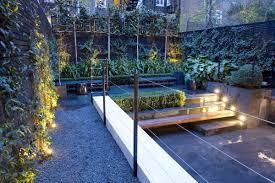 Small Picture Perfect Patio Garden Design Terms Small Designs S On Decor
