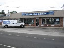 Aquarius Glass & Mirror - Reviews | Facebook