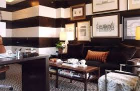decorating small business. Small Business Decorating Ideas Excellent Commercial Office Decorating Small Business M