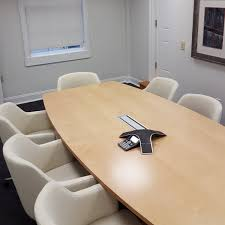 office spaces design. Historical Building Interior Design And Renovation Office Spaces