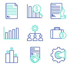 Pack Organization Chart Organization Chart Icons 260 Free Vector Icons