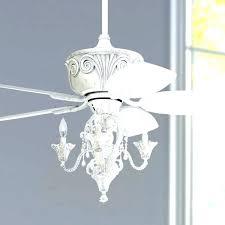black crystal chandelier ceiling fan black and crystal chandelier black crystal chandelier
