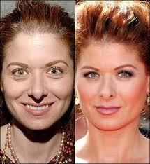 top hollywood stars without make up here it is hope you like it i m not going to comment much on them no need really