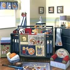 baby boy sports crib bedding sets baby boy sports crib bedding sports baby bedding sets best baby boy sports crib bedding