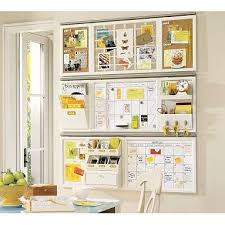 home office wall organization systems. Great Multitasking Organizer. Office OrganizationOrganization Home Wall Organization Systems Z