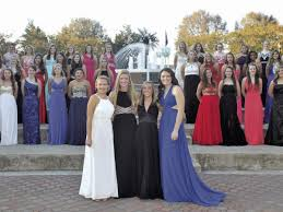 Tri-Q Sorority holds Fall/Winter Formal | Lifestyles | thetandd.com