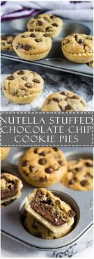 25 best ideas about Sweet life on Pinterest Vegan sugar Sugar.