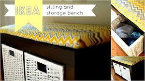 foyer furniture ikea. Foyer Bench Ikea Sitting And Storage Shelf Unit Plac On Entry Entryway Furniture