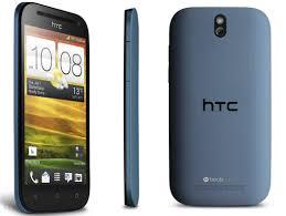 HTC ONE SV Niebieski - Cena, opinie na ...