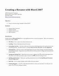 Google Docs Resume Sample Resume For Google Application Copy Free Resume Templates 99