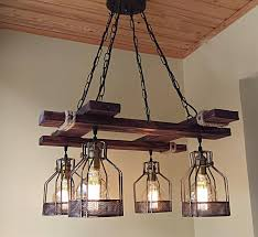 cheap rustic lighting. Rustic Light Fixture Cheap Lighting