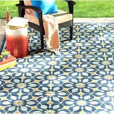 outdoor throw rugs oval outdoor rugs furniture outstanding outdoor rugs 0 navy indoor area rug outdoor outdoor throw rugs