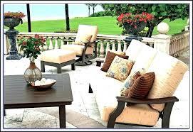 furniture raleigh outdoor furniture outdoor furniture ashley furniture capital blvd raleigh nc